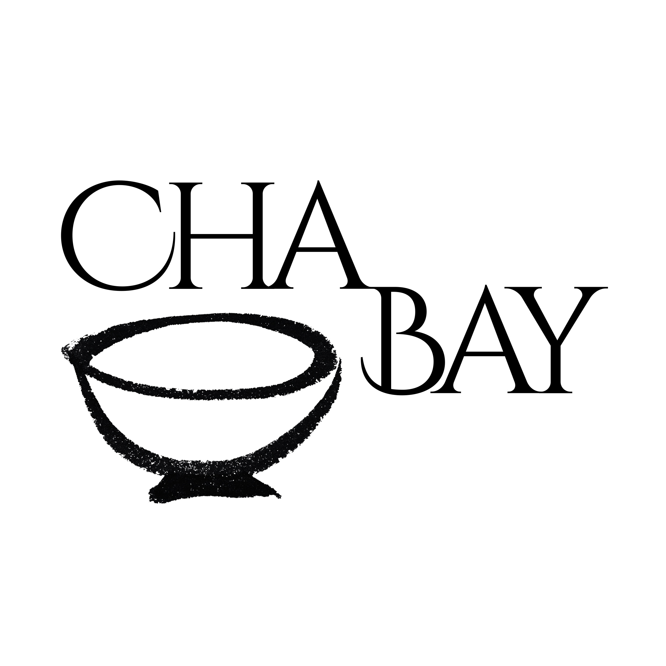Cha Bay