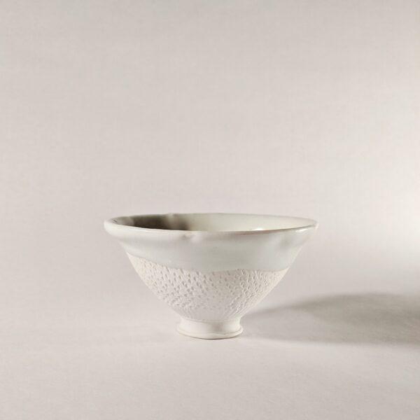Gas-fired Ceramics